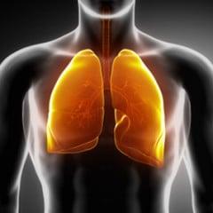 COPD & Pneumonia