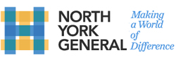 Partner-NorthYork