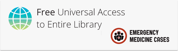 free universal access to entire EM Cases library