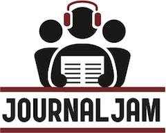Journal Jam