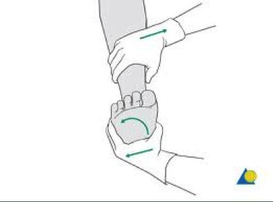 external-rotation-test