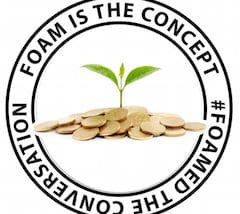 Funding and freeing the future of learning that is FOAMed