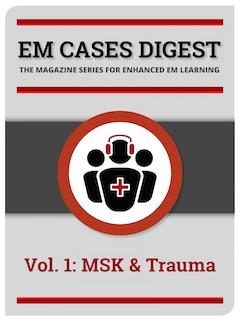 EMC Digest e-book