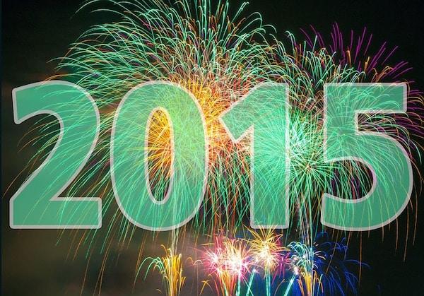 EM Cases Best of 2015 Top Ten