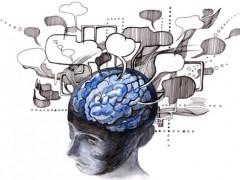 Episode 75 Decision Making in EM – Cognitive Debiasing, Situational Awareness & Preferred Error