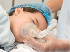 Episode 76 Pediatric Procedural Sedation