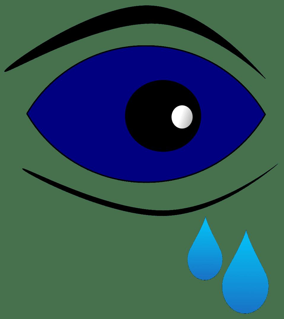 corneal abraison