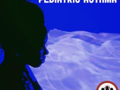 Episode 79 – Management of Acute Pediatric Asthma Exacerbations