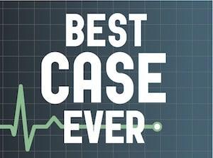Organic vs Psychiatric Ilness | EM Cases | Best Case Ever