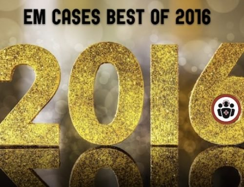 EM Cases Best of 2016 Top Ten