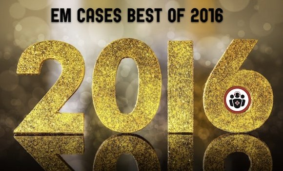 em cases best of 2016