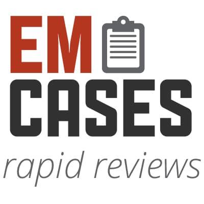 rapid reviews videos