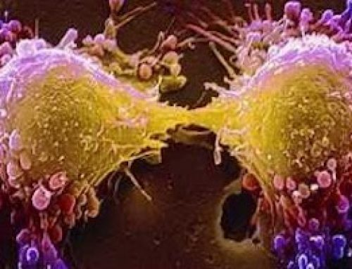 Oncologic Emergencies P2