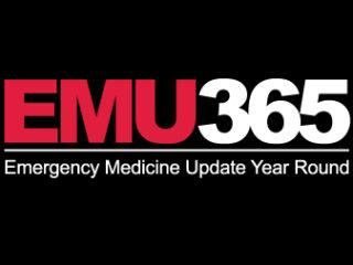 EMU 365