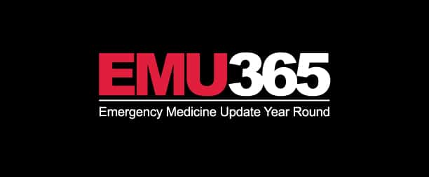 EMU 365 New Video Series Launched!