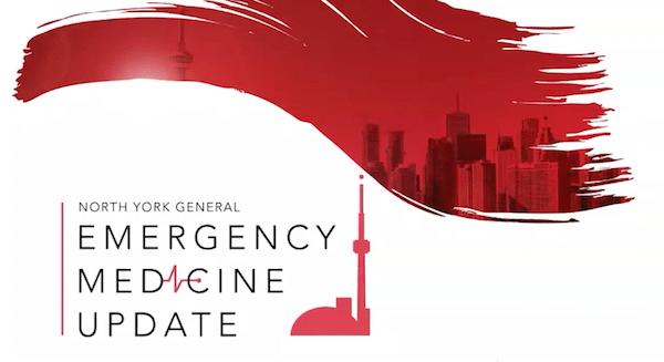 EMU 365 Best Emergency Medicine Articles 2018