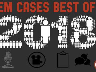 EM Cases Best of 2018