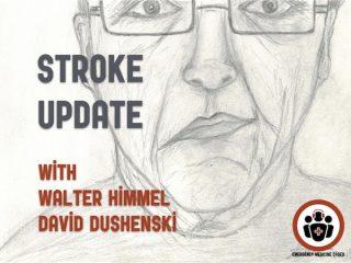stroke update