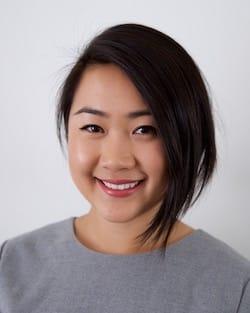 Dr. Winny Li