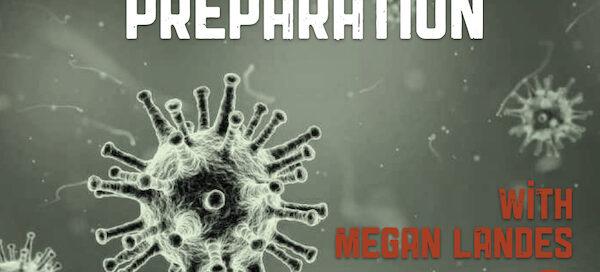 ED Outbreak Preparation Coronavirus