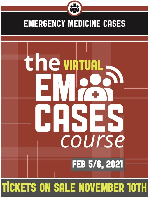 EM Cases Course Feb 2021 Poster